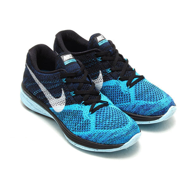 online store 20707 2bfaf nike lunar racer 3 for sell