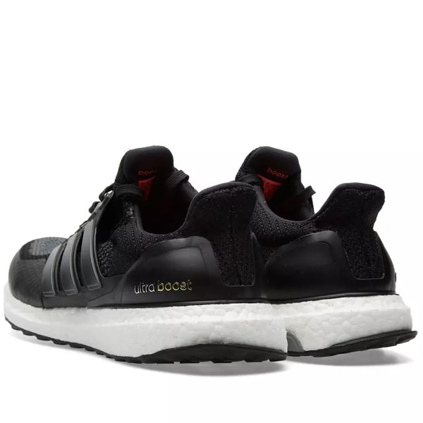 "<CNY SALE INSTOCK> adidas Ultra Boost 2.0 ATR ""Core Black"""