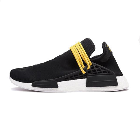 c8aedfc7677f Adidas Human Race NMD Pharrell TR Oreo. from  561.89 USD ·  CNY SALE INSTOCK   Adidas x ...