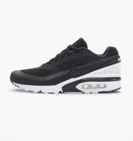 <CNY SALES INSTOCKS> Air Max Ultra BW