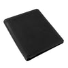 Executive Leather Padfolio - Style #107