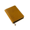 Executive Jr ScanCard Binder – Style 114SC