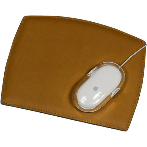 Leather Mousepad – Style #127