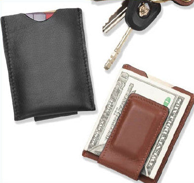 Magnetic Money Clip – Style #135