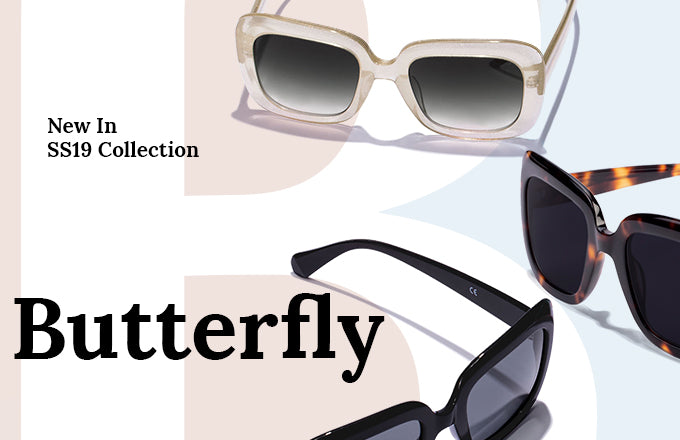 banner_butterfly_collection