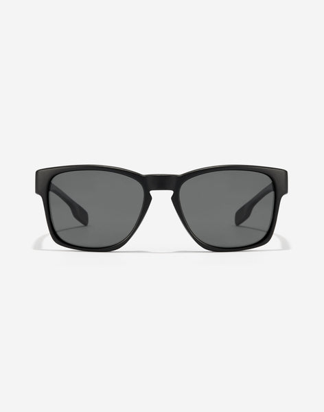CORE - POLARIZED CARBONO BLACK