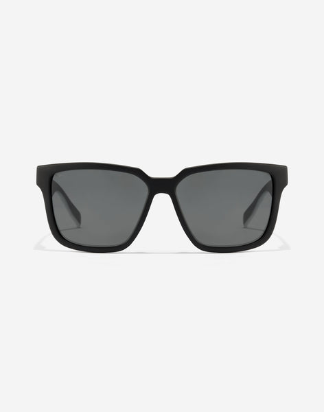 MOTION - POLARIZED BLACK