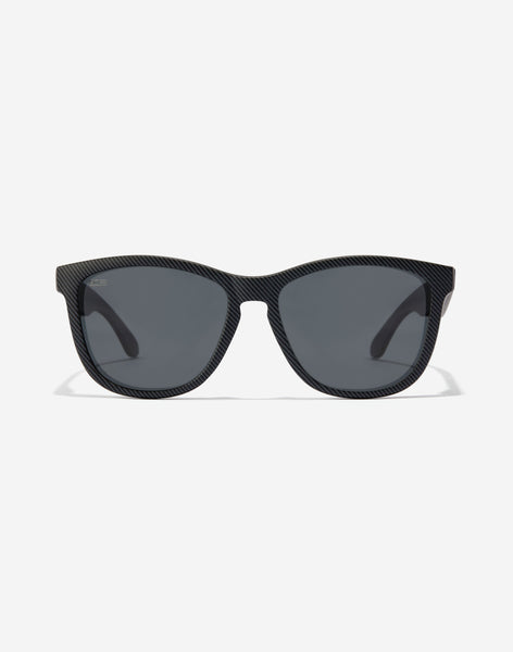 ONE - POLARIZED CARBONO DARK
