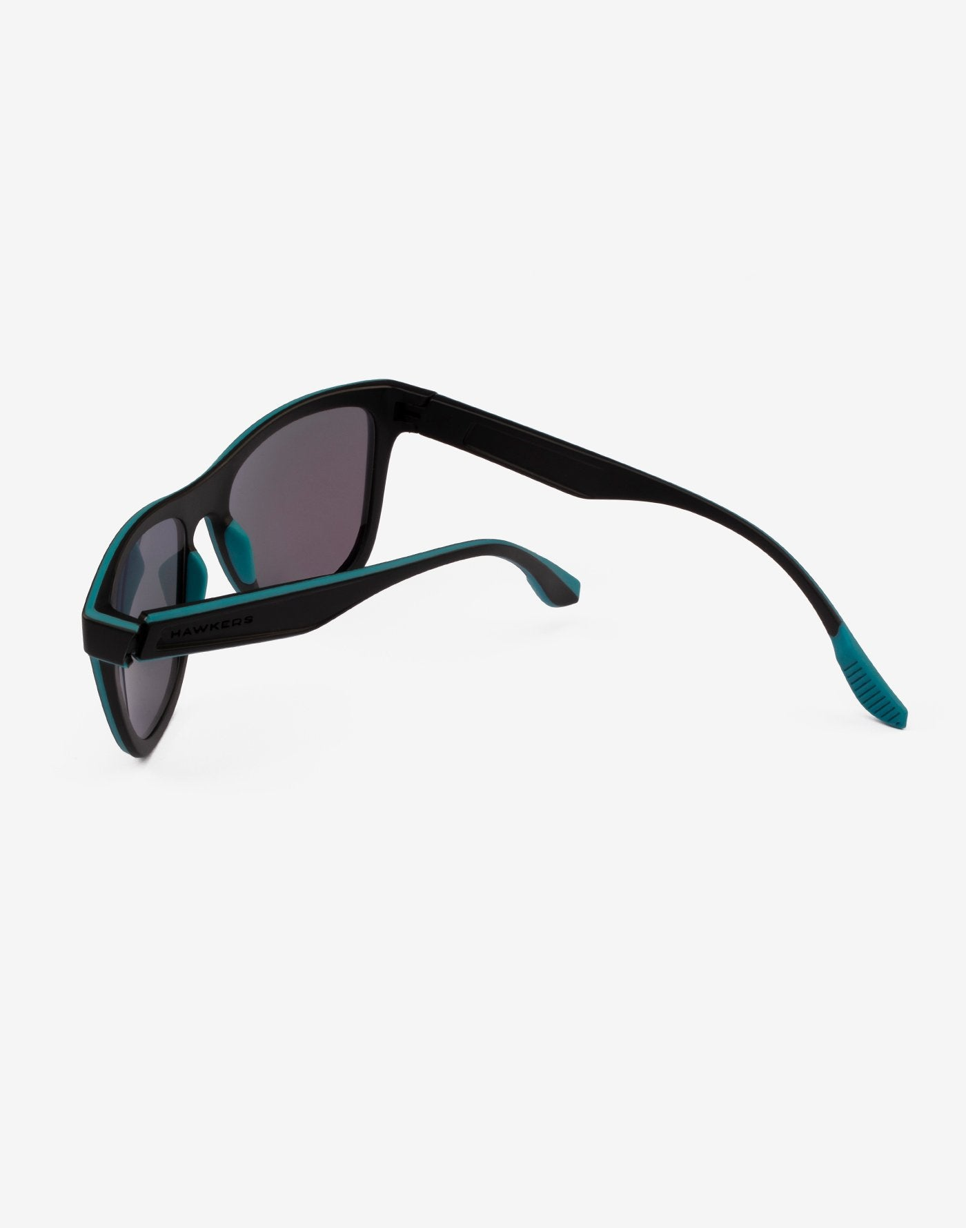 Polarized Black Green Rubber · Emerald ONE S