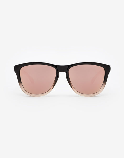 Polarized Fusion · Rose Gold One