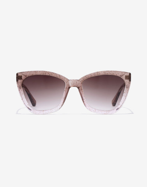 5f31dbce56 Lentes de Sol Hawkers【 We Are Hollywood 】