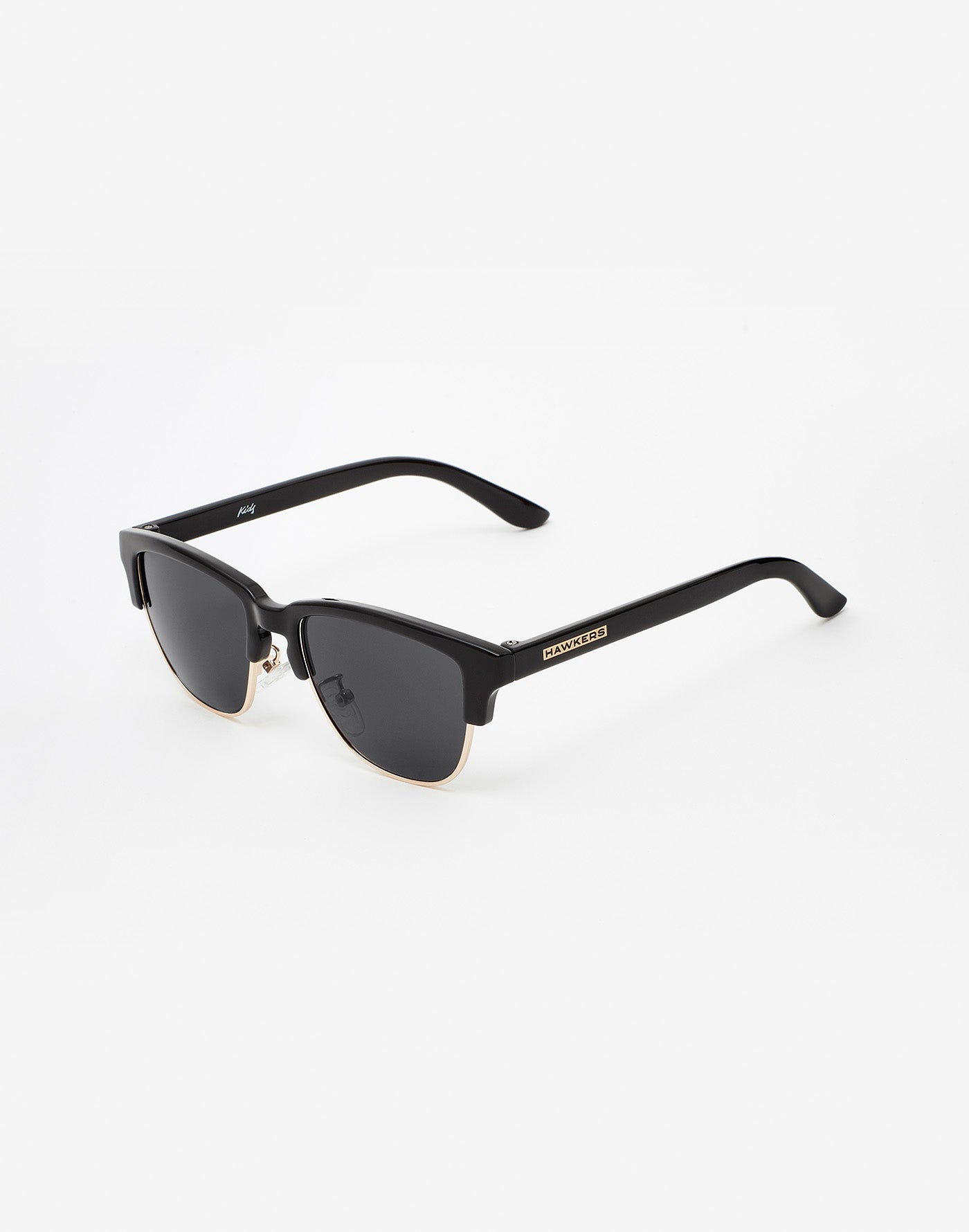 · Dark Diamond Black Classic Kids kX08nwOP