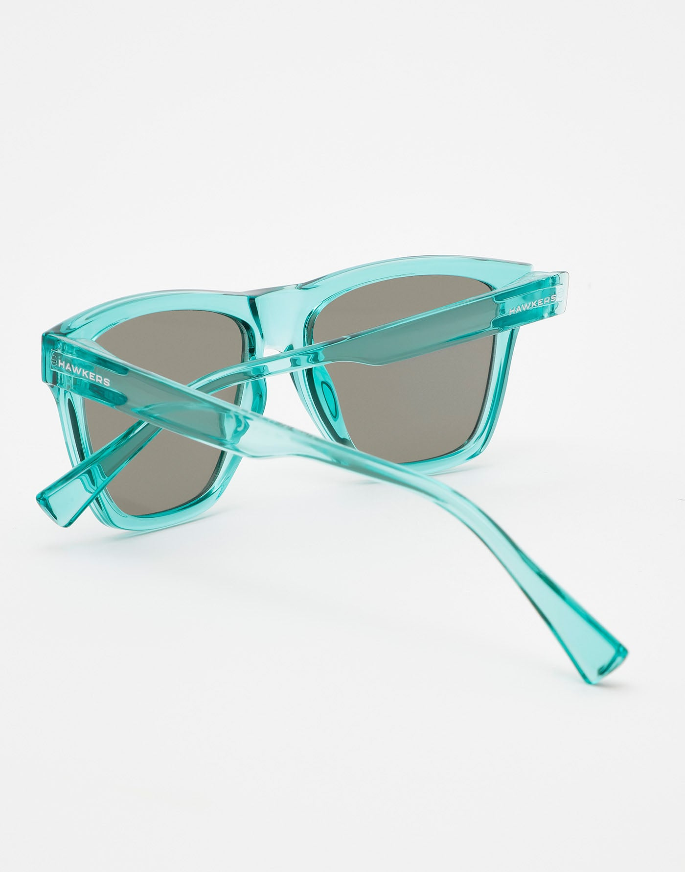 Tiffany Blue · Chrome ONE LS