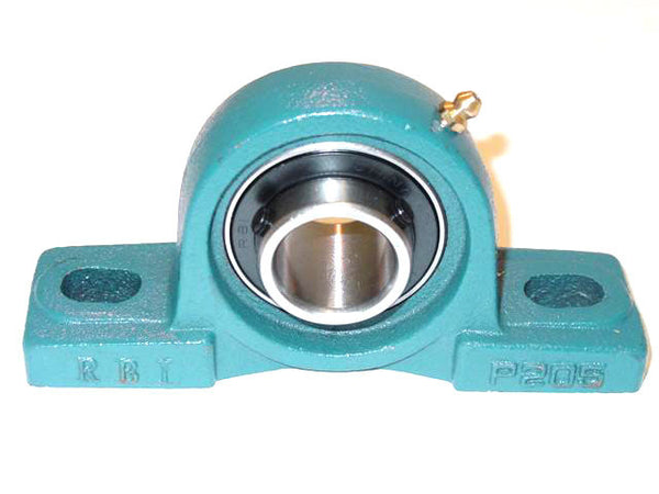 "Pillow Block Bearing Assy. 1"" FF"