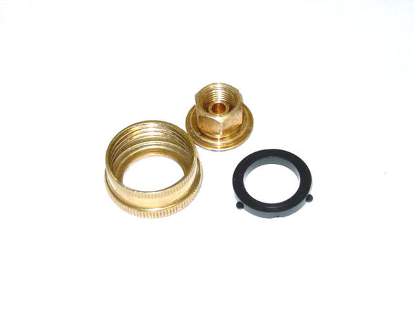Water Hose Adapter Kit