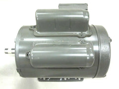 Motor 1775rpm 1HP 240v 50/60Hz