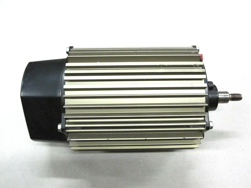 Motor 3017-5602 - (Vosterman / 230v 50Hz / Variable speed 6 pol)