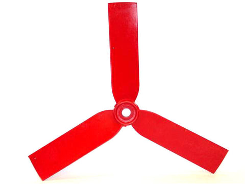 Prop/Fan Blade (single speed - Direct drive)