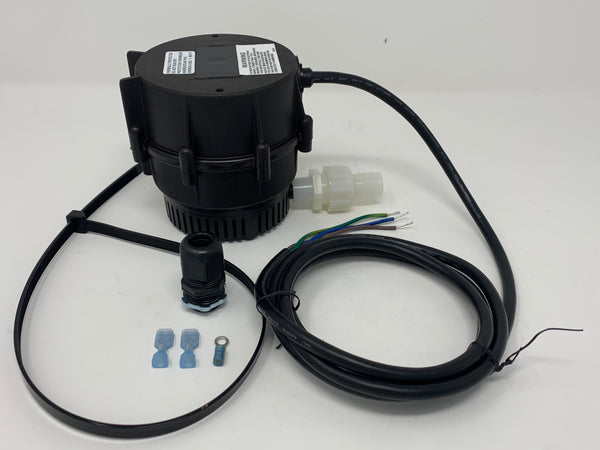"Pump - 24""/36"" 120v PolarCool Pump"