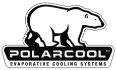 PolarCool