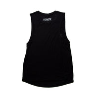 Gymstie Gal Muscle Tank Top
