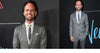 Walton Goggins makes GQ's All-Star Weekend Party Best-Dressed List