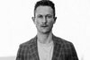 Jonathan Tucker talks shop with Vulcan Magazine.