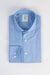 Espirit Blue Oxford Shirt