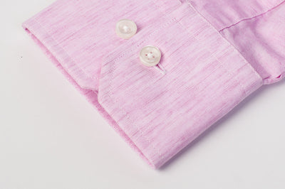 Espirit Pink Shirt