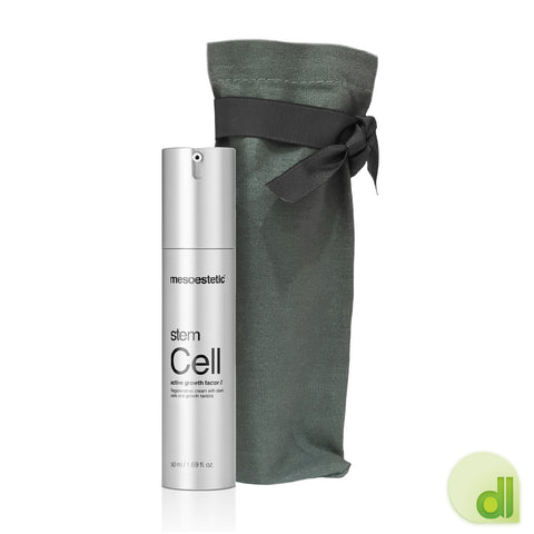 Stem Cell Active Growth Factor Clearance Gift Bag
