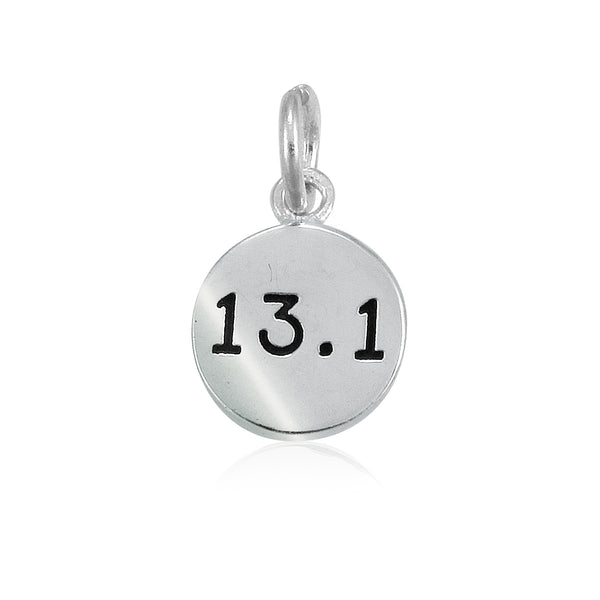 13.1 Classic Distance Charm