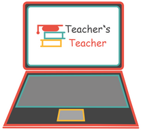 Teacher's Teacher, LLC