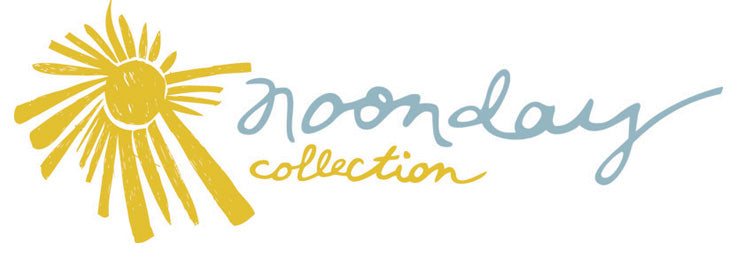 ThimbleFriend Spotlight: Noonday Collection!