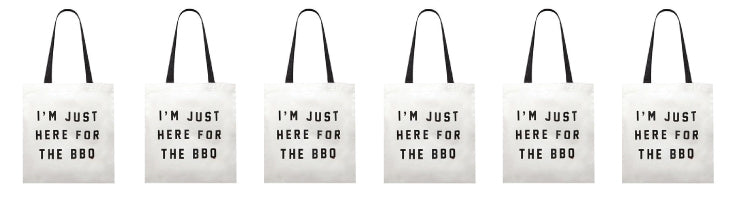 Friday Finds  |  Summer BBQ!