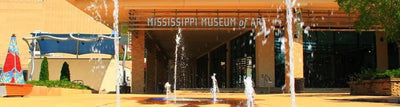 Mississippi Monday | Mississippi Museum of Art