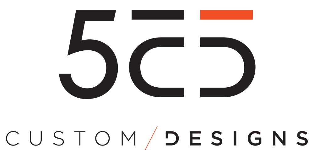 555-Custom-Designs-logo