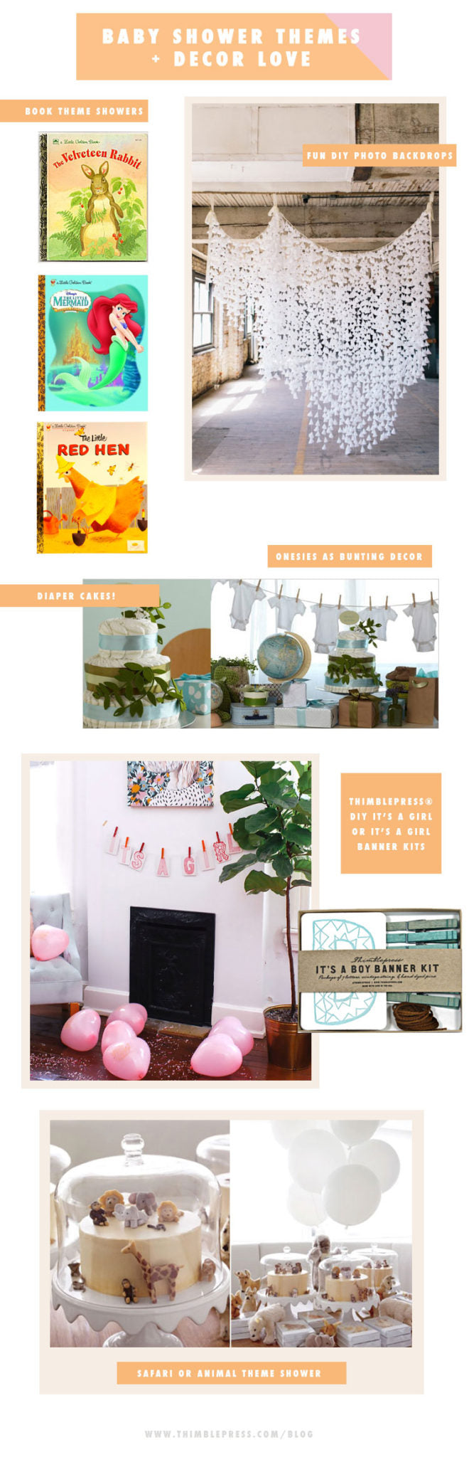 BABY_SHOWER_IDEAS
