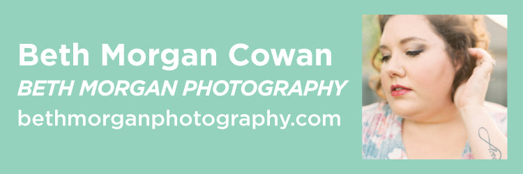 Beth_mogran_photography