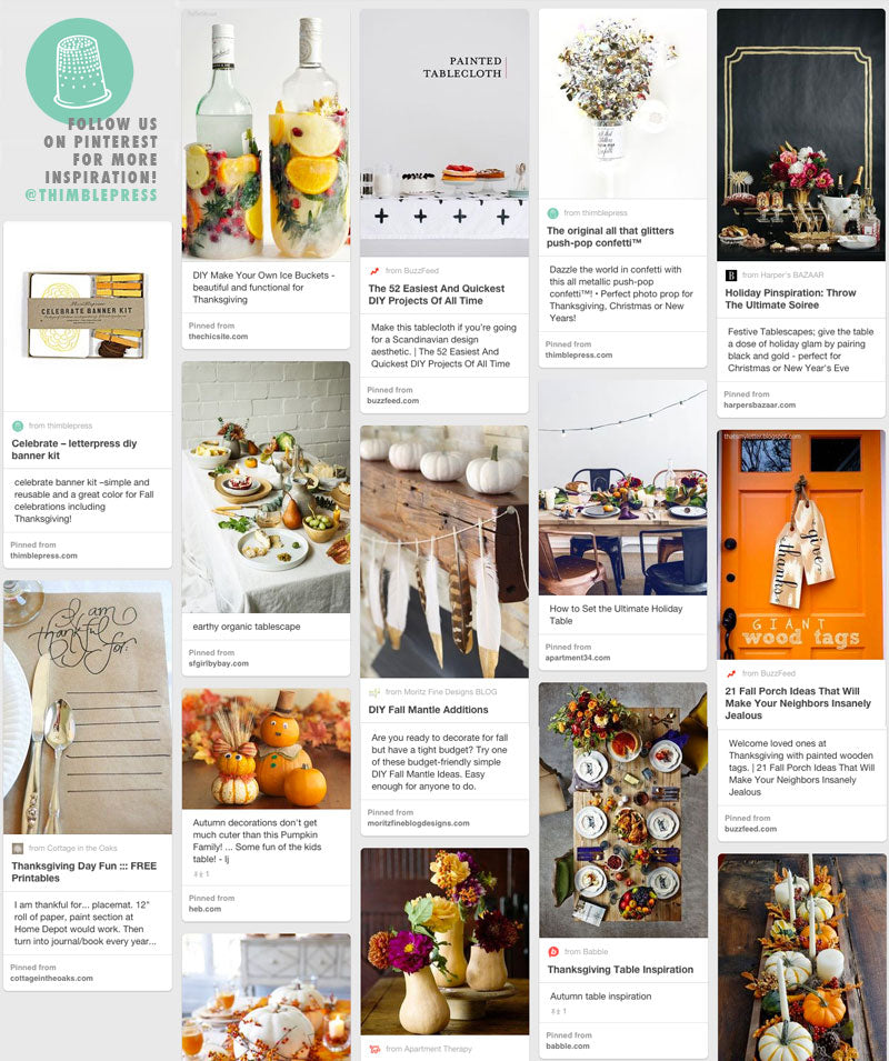 DIYThanksgiving_and_Inspiration