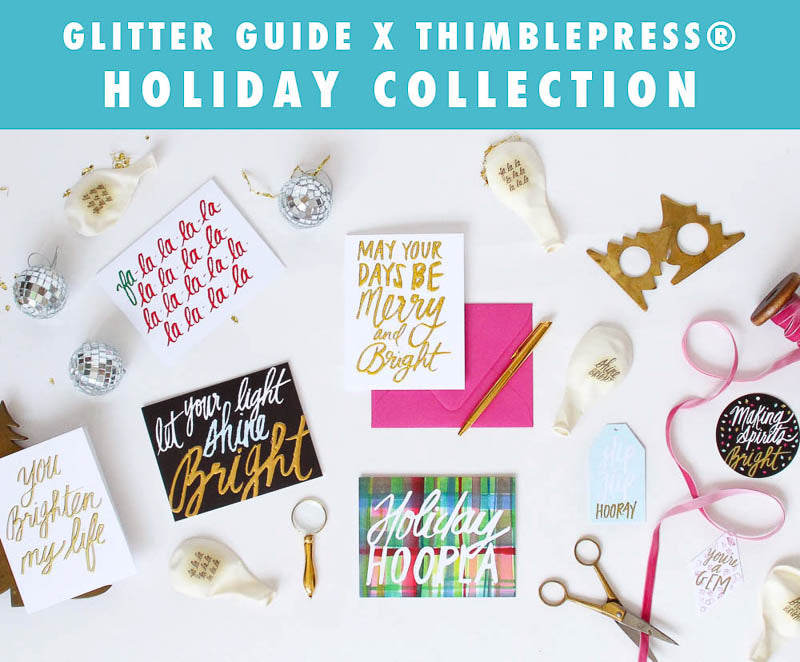 GLITTERGUIDE_HOLIDAY
