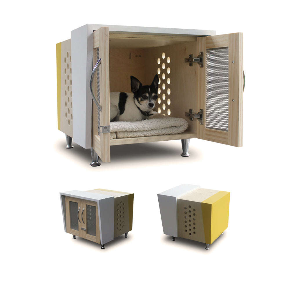 Mk-1-Pet-Kennel