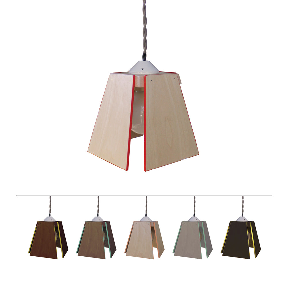 Ply-Pendant-Lamps