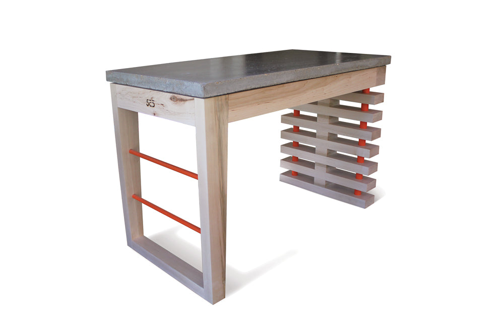 The-Slat-Table