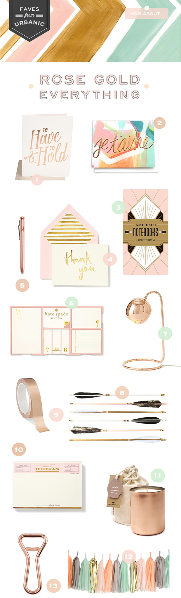 Urbanic-Faves-Rose-Gold-Everything-OSBP