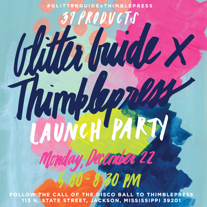 thimblepress_launch_Party2