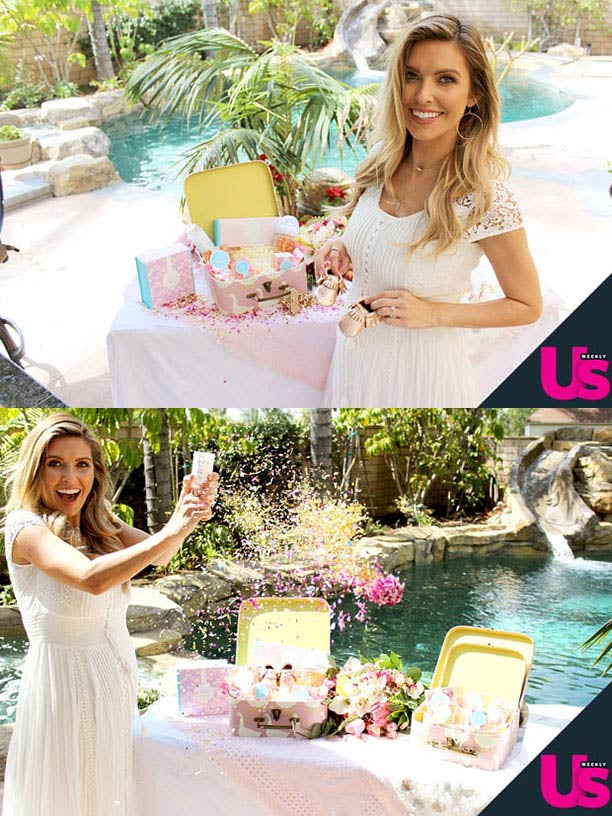 US Weekly | March 2016