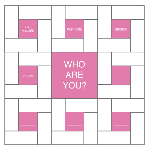 who_are_you_floor