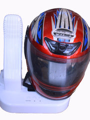 shoe dryer drying helmet