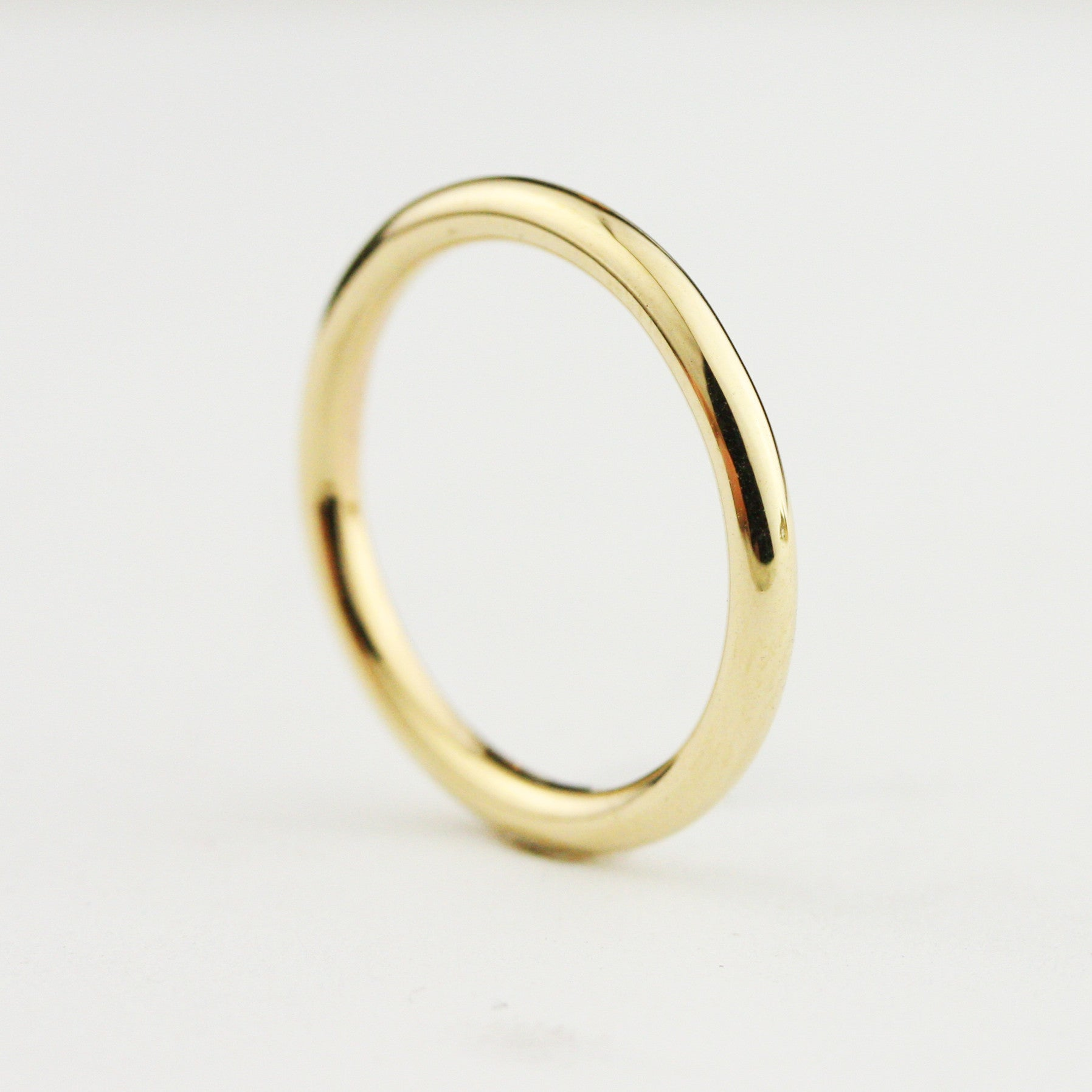 gold number titanium webstore silver rings occasion l platinum product ring white category jewellery wedding engagement
