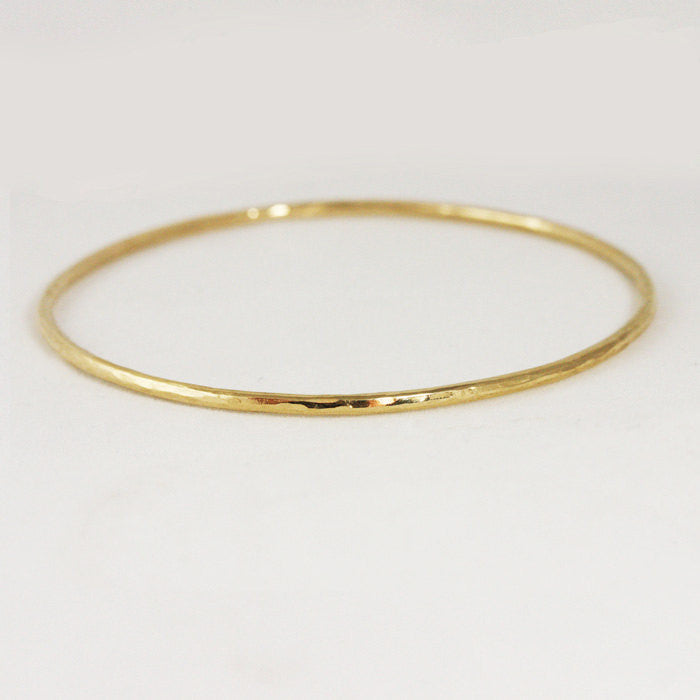 filled round arrive jewelry bangles bangle product bracelet yellow fashion baby gold